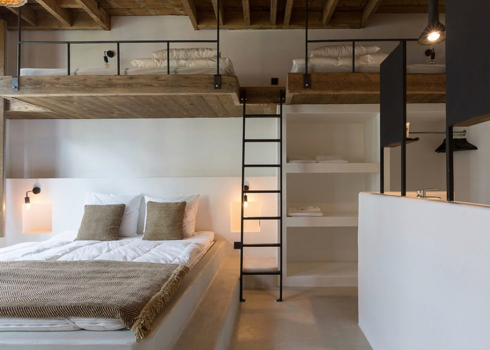 family-friendly-boutique-hotel-europe-kids-interior